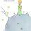 Radio VINCI Autoroutes –        « Le Petit Prince » par les Éditions Animées