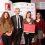 Le Cahier de Dessin Animé & l'application BlinkBook, vainqueurs du Trophée de l'innovation numérique