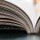 Psychologies.com – Ces éditeurs qui inventent le livre de demain