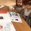 Actu.fr – Pour occuper vos enfants confinés : coloriez, photographiez, ça s'anime !