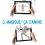 IDBOOX – Confinement – Des coloriages gratuits en réalité augmentée pour les enfants