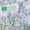 Un Cahier Animé pour Normandie Impressionniste 2020