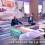 LCI – Les Éditions Animées à l'honneur pour la matinale du week-end !